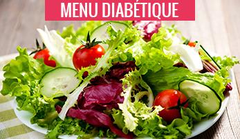 N1-menu-diététique-livraison-à-beauvais-dans-l-oise-et-dans-toute-la-picardie-300x175