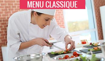N2-menu-classique-servi-a-domicile-en-24h